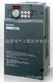 三菱变频器武汉代理销售FR-A