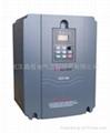 易驱ED3100-4T0040M开环矢量变频器(塑机专用) 1