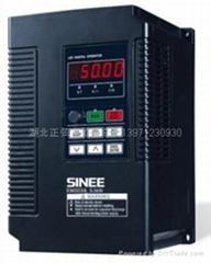 湖北正弦变频器一级代理EM303A-4R0G/5R5P