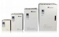 易驱ED3000-FP系列风机水泵专用型变频器