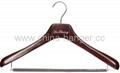 suit hangers,coat hangers