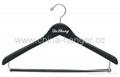 Luxury clothes hangers 3