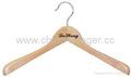 Luxury clothes hangers 4