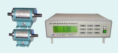扭矩传感器 - jy - 湖湘加载 (中国) - 其他工业设备
