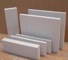 calcium sulicate board