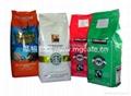 原装进口咖啡豆