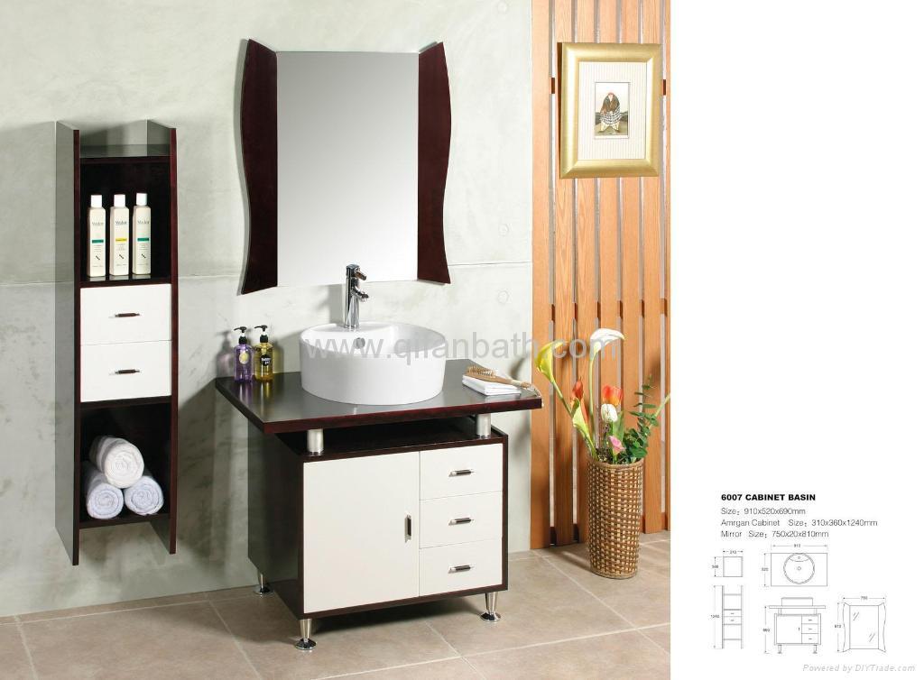 bathroom cabinets luxury bathroom cabinets