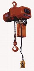 象牌电动葫芦∣日本大象牌电动葫芦