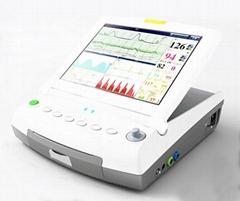 fetal monitor  TY5001