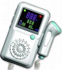 Ultrasound Fetal Doppler TX268(New)