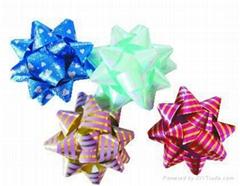 gift accessory