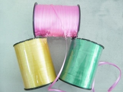 balloon ribbon