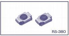 最小体积进口贴片式遥控接收头