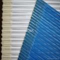 polyester sprial dryer belt