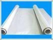 stainless steel printing wire mesh