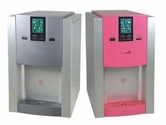 台式豪华终端饮水机 ZT90—RL/H