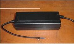 LED Driver(48W-700mA)