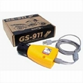 GS-911 BMW motorcycle diagnostic tool -