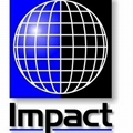 Volvo Impact 2010 (Bus & Lorry)