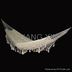 Camping Hammocks (Outdoor hammocks)