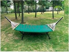 Camping Hammocks (B002)