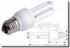 Energy saving lamp  XU2805