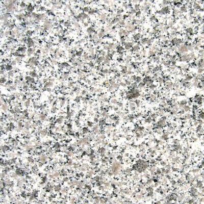 Shandong White Pearl granite tiles,slates,tombstone,vanity