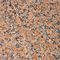 Stone Island Red granite G386 tiles,slabs,vanity tops,tombstone,monuments