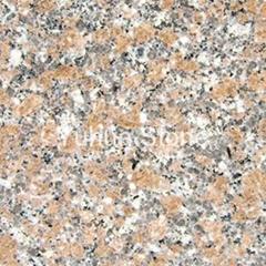 Wulian Red granite tiles,slab,tombstone,vanity top