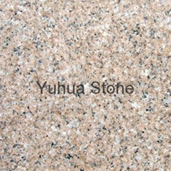 Pink Flower granite G378 tiles,slabs,tombstone,monuments,vanity tops
