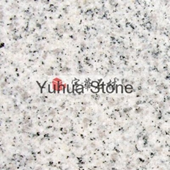 Shandong White Pearl granite tiles,slates,tombstone,vanity tops