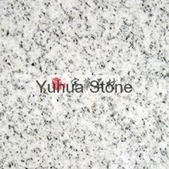 Sesame white granite tiles,slates,vanity tops,tombstone