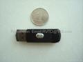 IEEE 802.11N USB Wireless LAN Adapter