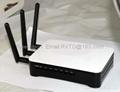 IEEE 802.11N Wireless Router
