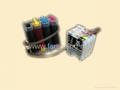 LC985/LC39可填充墨盒 3