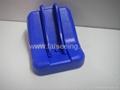 佳能8系列墨盒芯片复位器