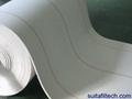air slide belt for dry powder transfer 1
