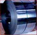 Cold rolled steel (65MN)