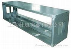 金属表面处理加工