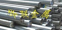 抢够不锈钢棒材料  尽在华联金属  价格实惠 质量标准