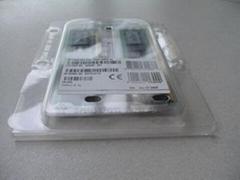 HP server memory(397415-b21,379300-b21,408854-B21)