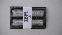 IBM server memory(39M5852,39M5858,39M5861,39M5864,39M5867,39M5870,41Y2723,41Y272