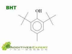 抗氧剂 BHT