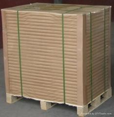 carbonless copy paper big ream
