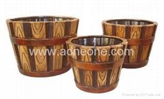 Ceramic Planter (sc-4220)