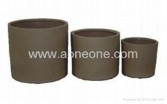 Ceramic Planter (sc-5931)