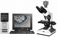 8CA-V图像生物显微镜8CA-V