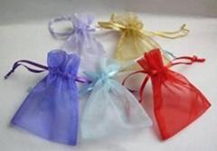 Orangza Gift Bag