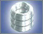 Hot Dip Galvanized Wire
