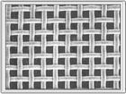 不锈钢网 1